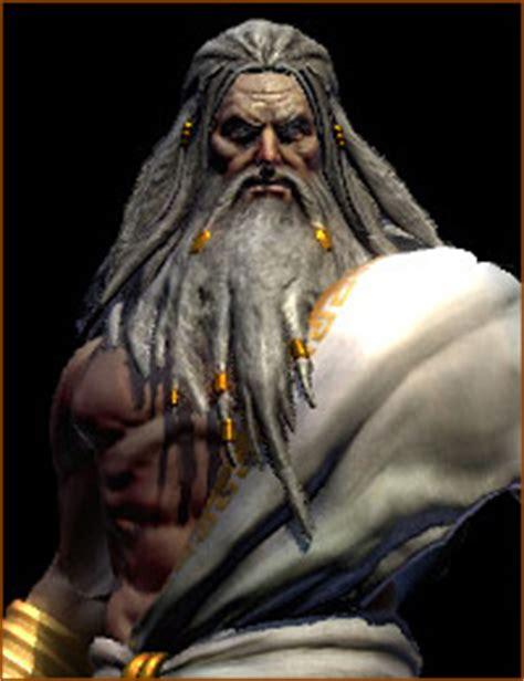 film god of war vs zeus image zeus god of war icon jpg fanon wiki