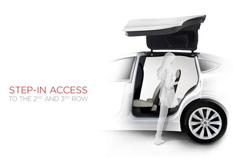 tesla alive in europe tesla model x all electric crossover is alive
