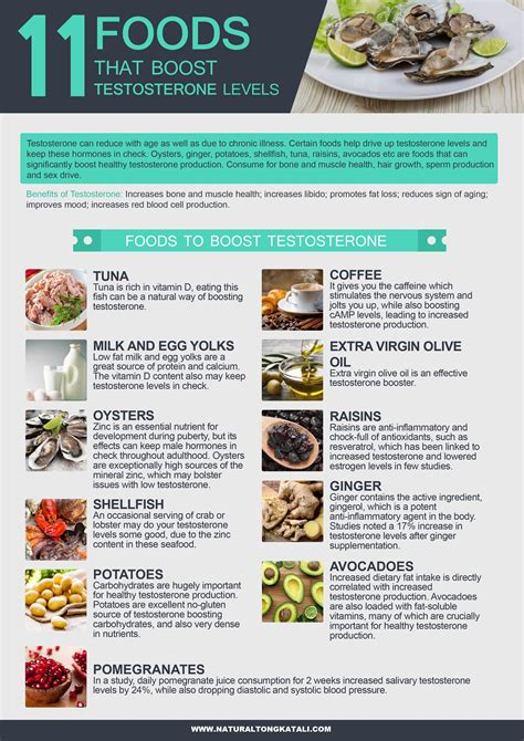 healthy fats increase testosterone 11 foods that boost testosterone levels