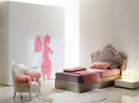 modern bedroom for girl modern and luxury furniture for girls bedroom design on