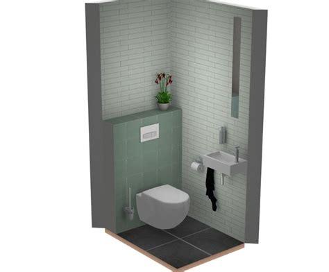 toilet met gekleurde tegel 52 beste afbeeldingen van toilet ide 235 en wc huis