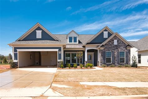 carolina orchards active living community homes