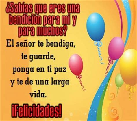 imagenes bonitos de cumpleaños 19 best feliz cumplea 241 os images on pinterest happy b day