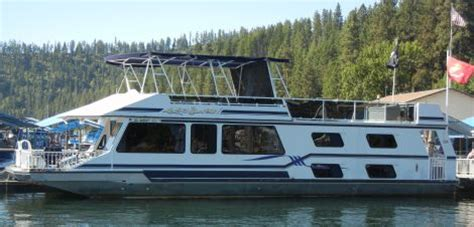 used house boat for sale boats for sale in idaho boats for sale by owner in idaho sailboats for sale in idaho