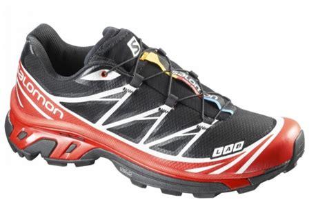 E M O R Y Couples Running Footwear Series 888 250 le test des chaussures de trail salomon s lab xt6 softground lepape info