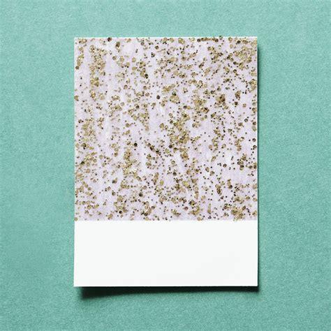 Wallpaper Garis Pink Hijau 486 wallpaper warna hijau pastel best hd wallpaper