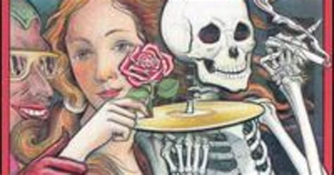 skeletons from the closet the best of grateful dead