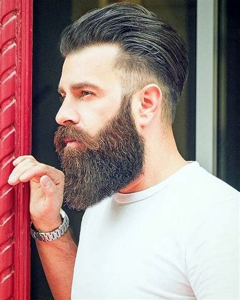 current mustache styles 100 latest beard styles for men to try in 2017 latest
