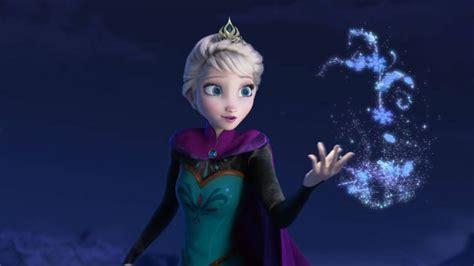 film cu elsa 2 disney s anxious ice queen the afictionado