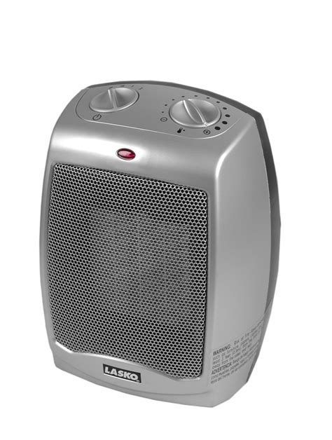 lasko room heater small room design small room propane heater with thermostat small room space heaters mini