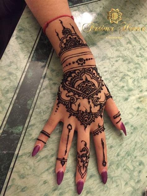 tattoo henna rihanna inspiration rihanna mehndi pinterest henna british