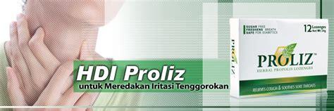 Pasta Gigi Hdi high desert international produk hdi perawatan tubuh