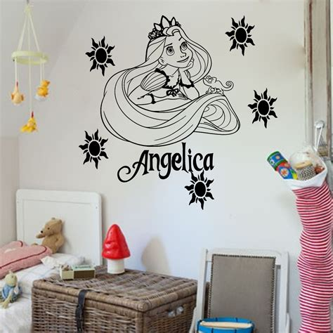 princess home decor online buy wholesale disney stickers from china disney