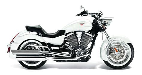 Suche Gebrauchtes Motorrad Chopper by Gebrauchte Victory Boardwalk Motorr 228 Der Kaufen