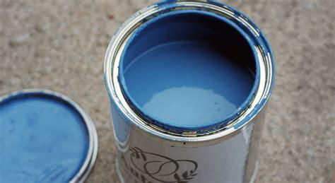 Review Autentico Chalk Paint Wax Stay Roam