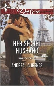Secret Marriage For Heath And by Saturday Excerpt Secret Husband By Andrea Laurence