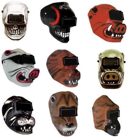 hoodlum hoods 25 best ideas about welding helmet on welding