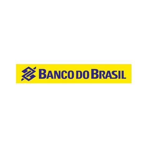banco do barsil banco do brasil 15 11 2018 s 227 opaulo fotografia