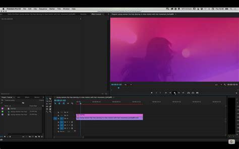 adobe premiere pro overlay video video overlay effect in premiere pro peter jonour
