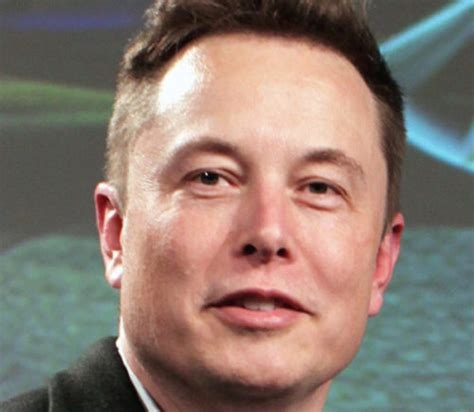 elon musk website x com the mysterious purchase of elon muskjewish business