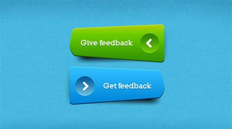 html format link as button 45 free and useful web buttons in psd format