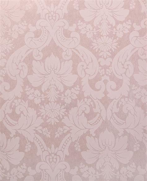 classic damask wallpaper century classic damask wallpaper pink traditional