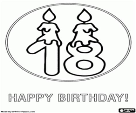 happy birthday coloring pages games birthday cards happy birthday coloring pages printable
