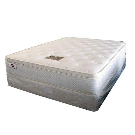 queen bed mattress set queen bed mattress set 28 images belaire mattress set mattress sets 4 less sealy