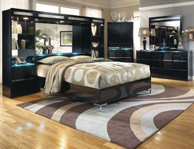 como decorar baños lujosos dise 241 os de habitaciones de lujo