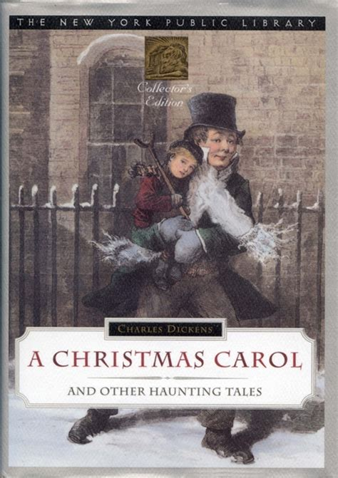 background on charles dickens a christmas carol book covers a christmas carol tattered but still