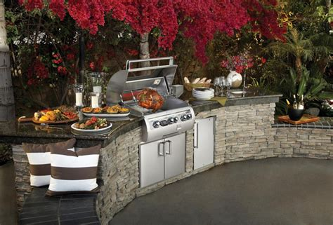 home design outdoor living credit card budget home supply
