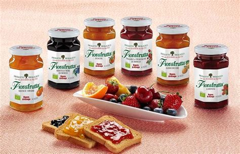 fruit 20 where to buy 20 best organic foods to buy on jebiga design
