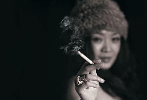 room air purifiers  cigarette smoke clean