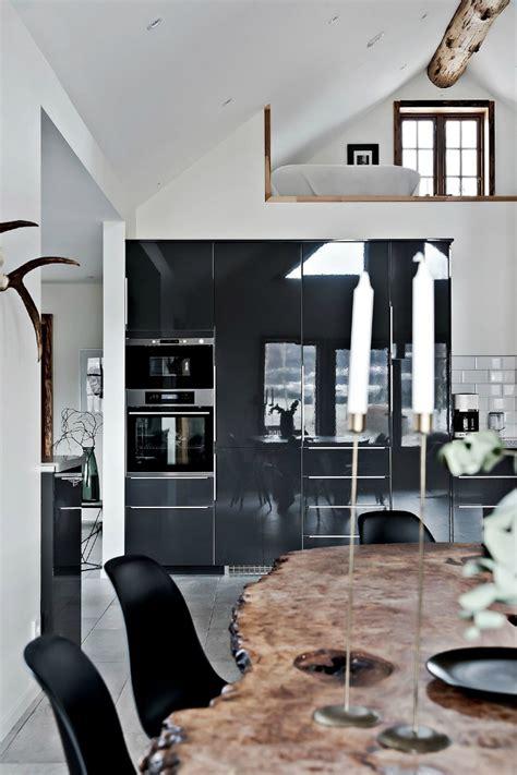 beautiful scandinavian interior design decoholic