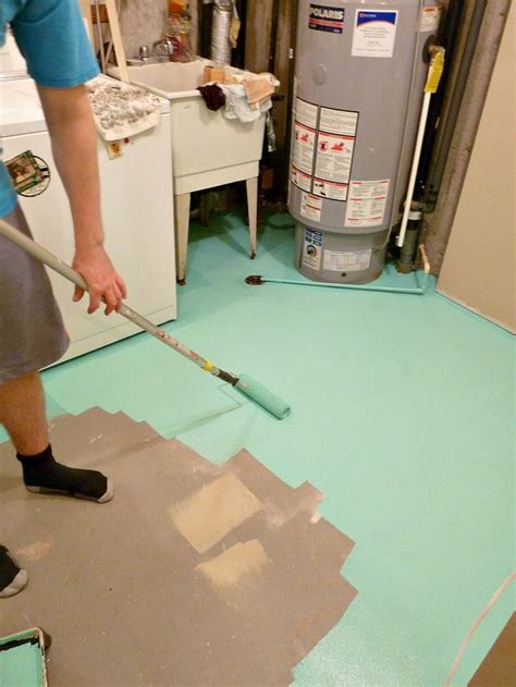Floor Paint Ideas Floor Painting Best 25 Painted Concrete Floors Ideas On Painting Photo Druma Co