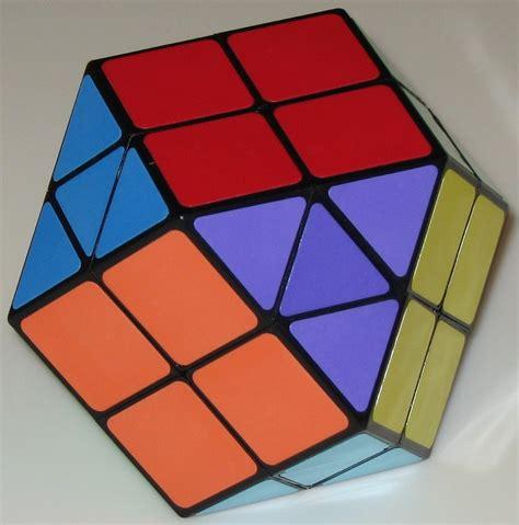 Rubik Rainbow Cube Merk Yongjun quot rainbow cube quot copyright j a storer