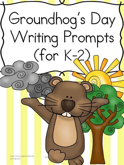 groundhog day writer 63 best groundhog day crafts for images on