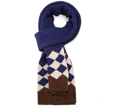 wholesale mens scarf china scarf