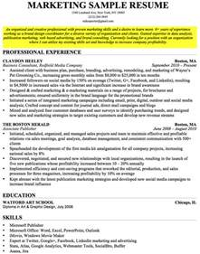 Resume Career Objective Examples How To Write A Career Objective On A Resume Resume Genius