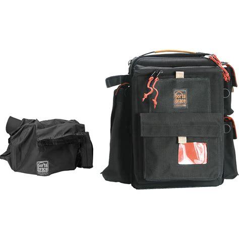 Backpack Bk porta brace bk 1nrqs m4 backpack kit bk 1nrqs m4 b h photo