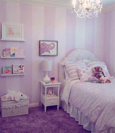 best 25 girls bedroom ideas on pinterest girl room girls purple bedrooms best 25 purple girl rooms ideas on