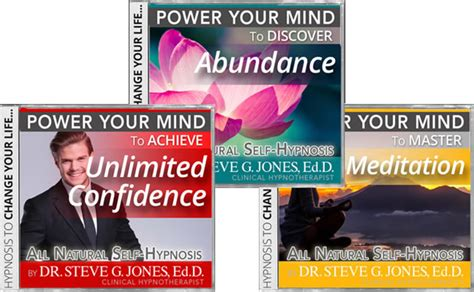 heal yourself discover quantum healing energy attract miracles and luck in 3 easy steps books the miracle book launch early bird bonus dr joe vitale