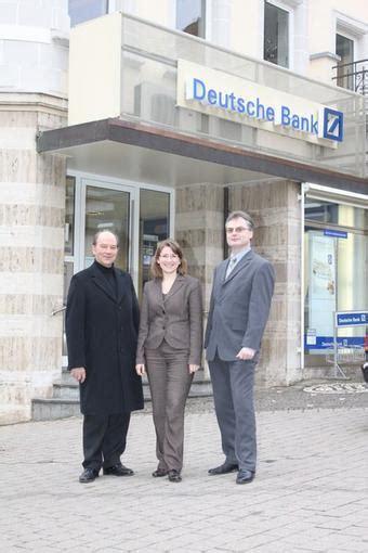 bank filialleiter ein halbes jahrhundert bankgesch 228 fte in der burgstra 223 e