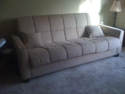convert a couch queen convert a couch queen 28 images montero convert a