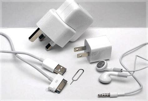 how much are apple chargers here s why apple s iphone charger is so expensive