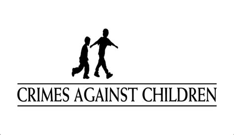 punished 4 protecting the injustice system of family court books crimes against children statistics in india
