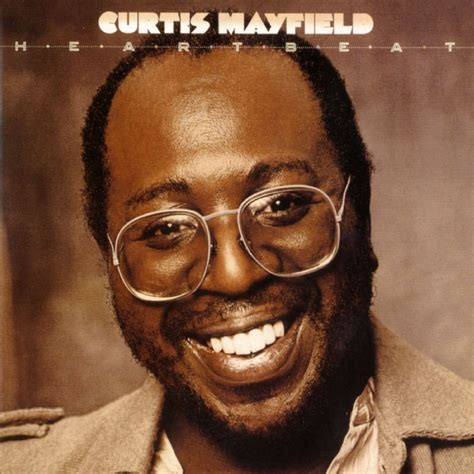 the best of curtis mayfield curtis mayfield maniadb