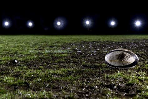 rugby pavia il weekend rugby e canoa in primo piano cus pavia