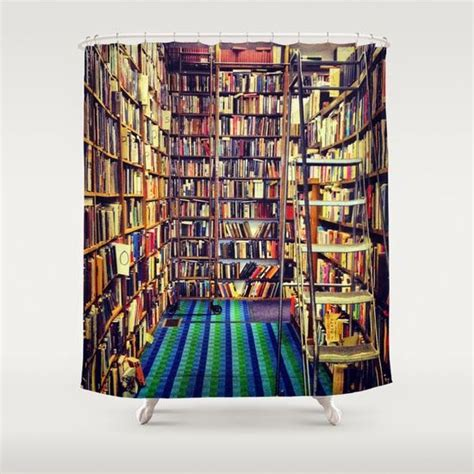 the curtain books harry potter shower curtain search wizard harry