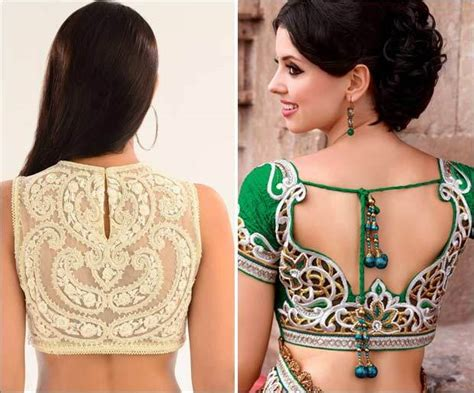 blouse pattern hd photos yellowfashion in look stunning with a designer blouse